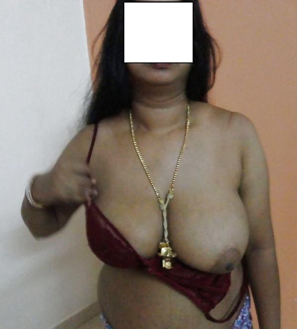 natural big tits boobs desi women porn pics - 6