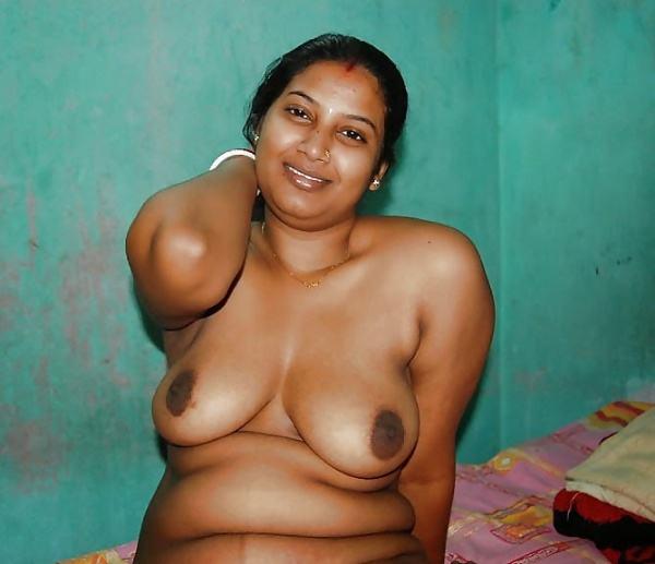natural big tits boobs desi women porn pics - 7