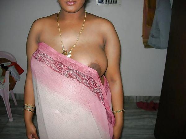 natural big tits boobs desi women porn pics - 8