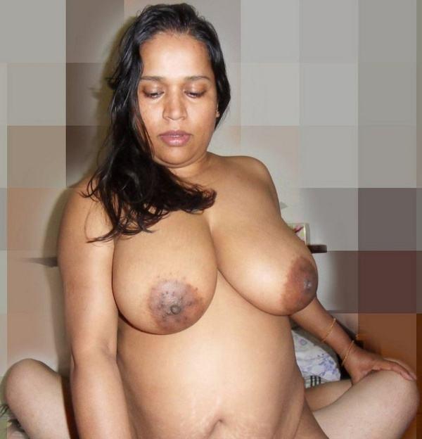 natural big tits boobs desi women porn pics - 9