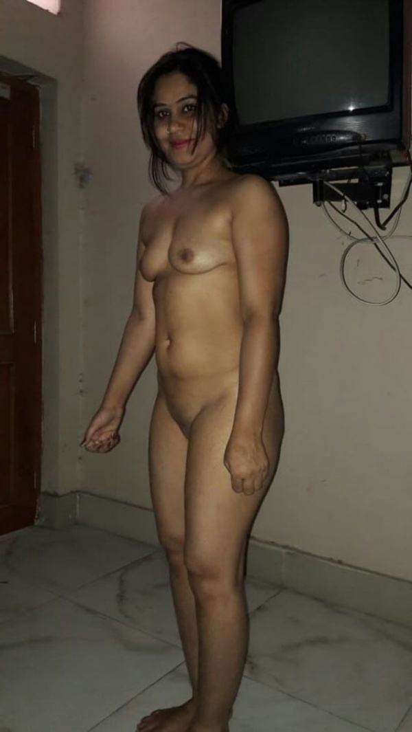 naughty desi bhabhi xxx photo gallery - 13
