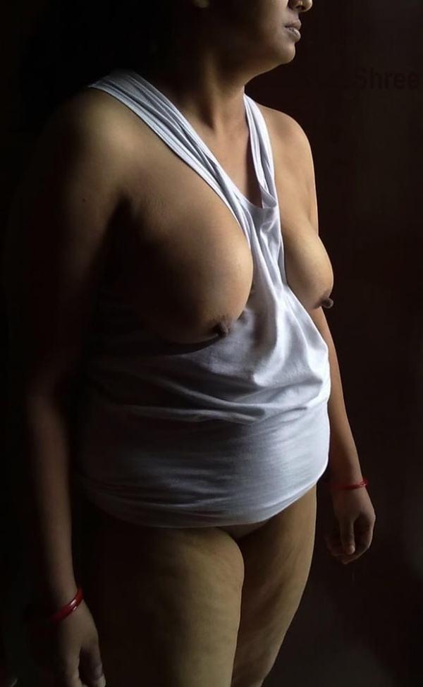 naughty desi bhabhi xxx photo gallery - 14