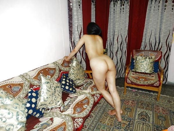 naughty desi bhabhi xxx photo gallery - 44