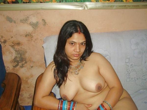 naughty desi bhabhi xxx photo gallery - 9