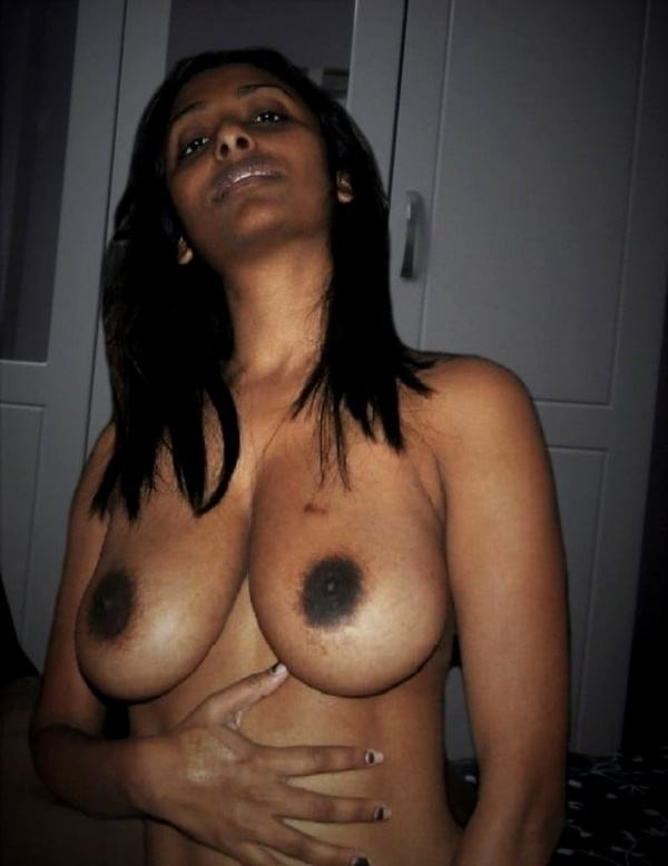naughty indian girls nude pics sexy ass pussy - 16