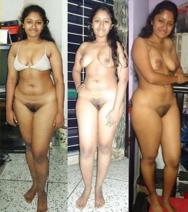 naughty indian girls nude pics sexy ass pussy - 39