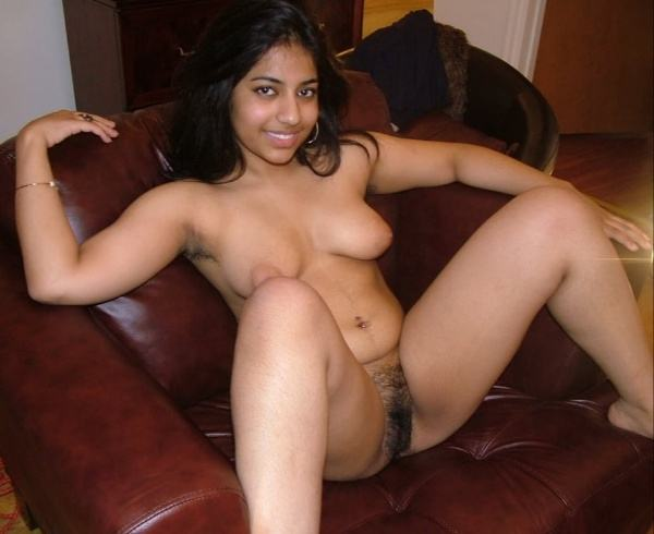 naughty indian girls nude pics sexy ass pussy - 5