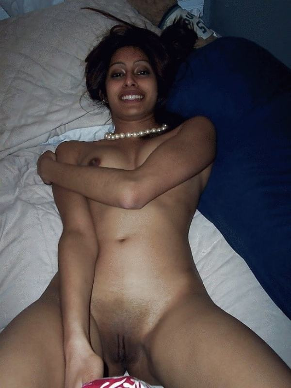 naughty indian nude girlfriend ass tits pics - 32