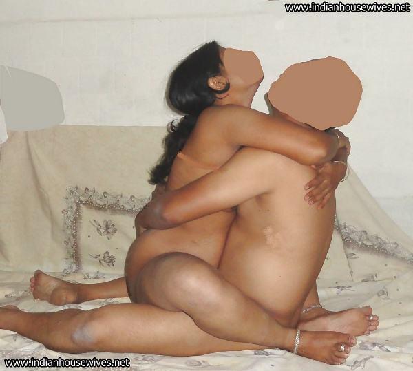 passionate desi couple sex picture wild fuck - 14