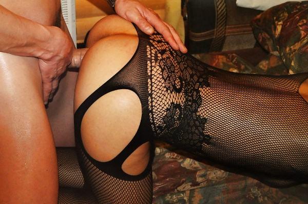 passionate desi couple sex picture wild fuck - 32