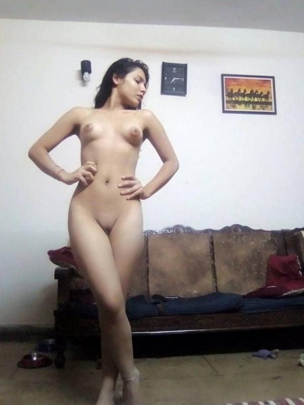 provocative nude mallu babes pics hot tits ass - 20