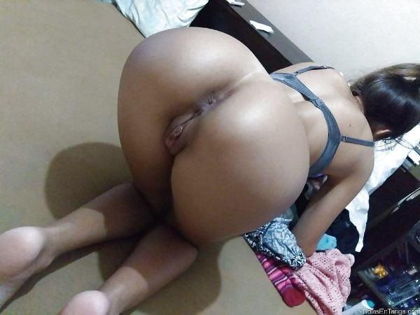 sexually stimulating indian pussy pics chut - 13