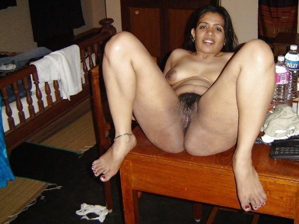sexually stimulating indian pussy pics chut - 23