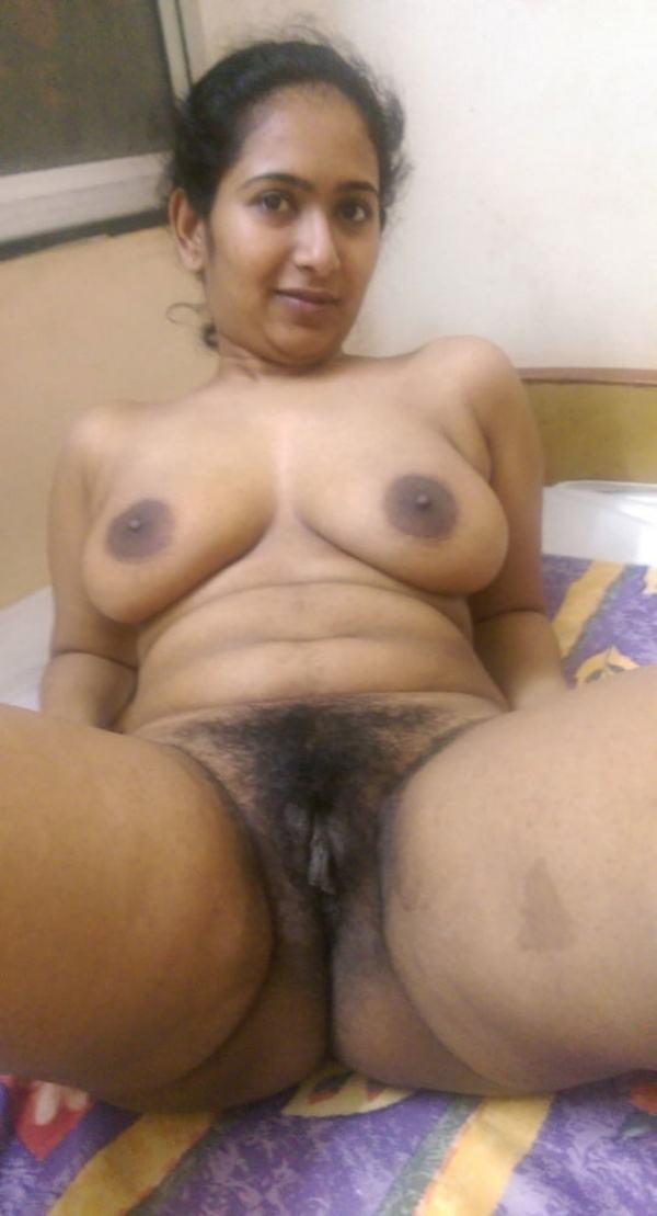 sexually stimulating indian pussy pics chut - 28