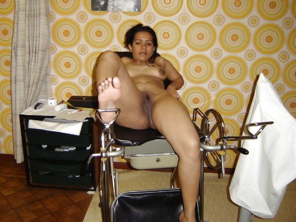 sexually stimulating indian pussy pics chut - 31