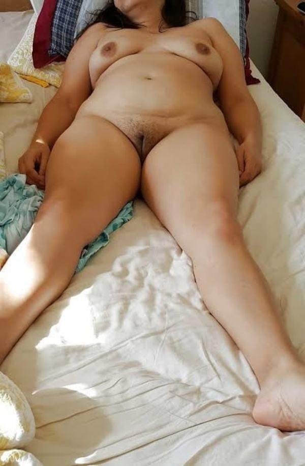 sexually stimulating indian pussy pics chut - 43