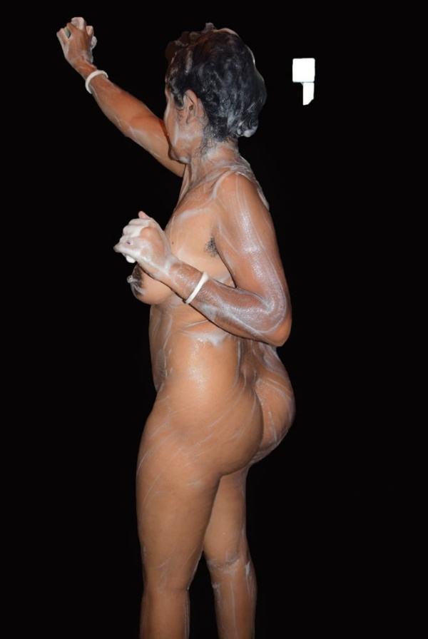 sexy desi bhabhi nude image porn horny wife - 15