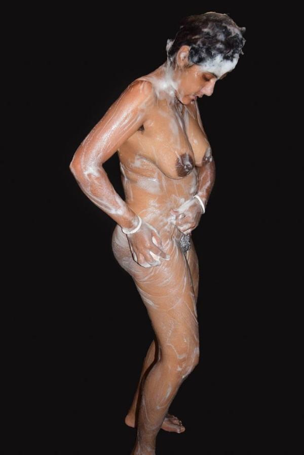 sexy desi bhabhi nude image porn horny wife - 18