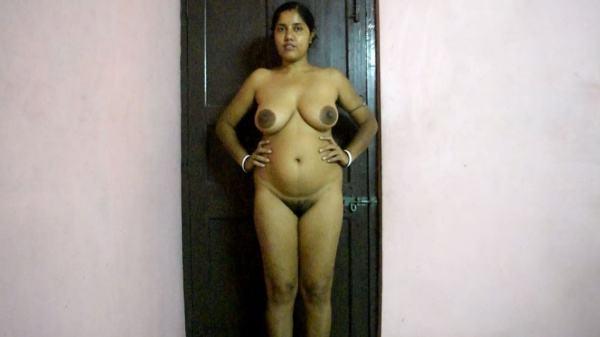 sexy desi bhabhi nude image porn horny wife - 2