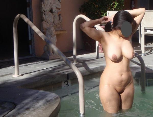 sexy desi bhabhi nude image porn horny wife - 25