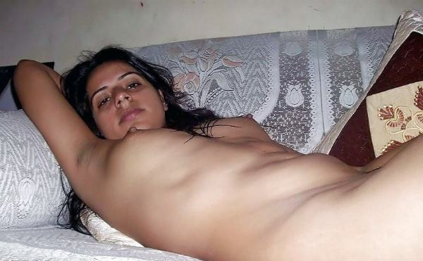 sexy desi bhabhi nude image porn horny wife - 27