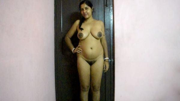 sexy desi bhabhi nude image porn horny wife - 3