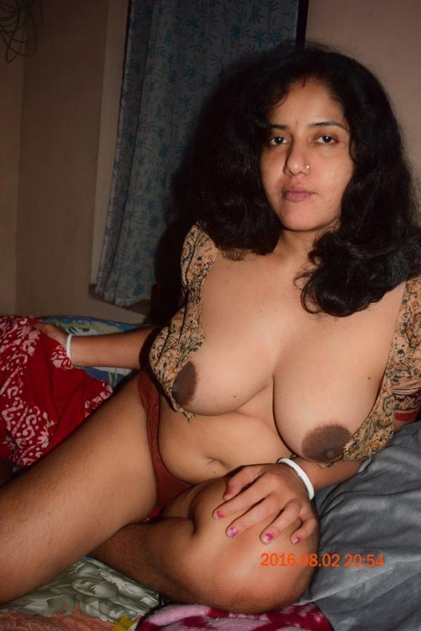 sexy desi bhabhi nude image porn horny wife - 49