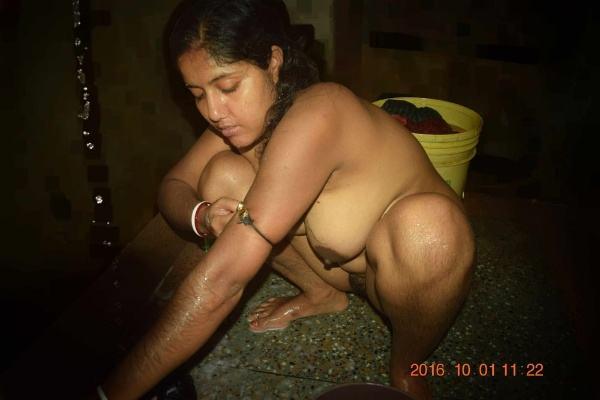 sexy desi bhabhi nude image porn horny wife - 8