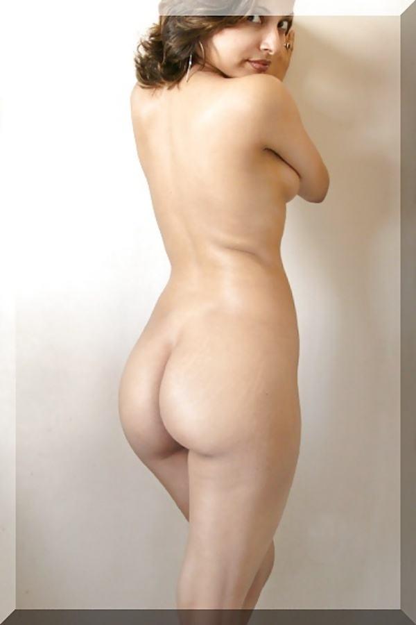 sexy desi gf nude xxx pics horny babes tits ass - 1