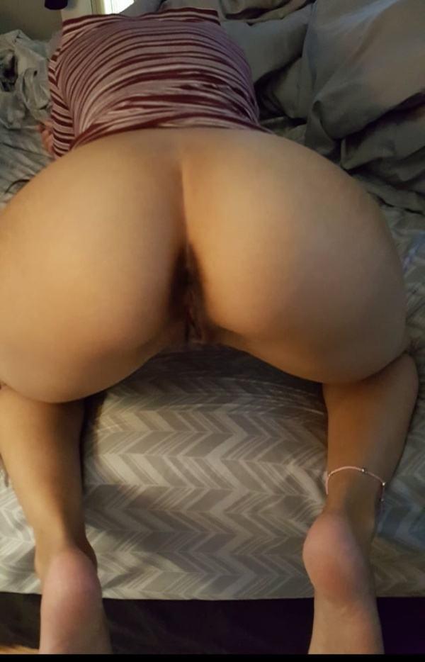 sexy desi gf nude xxx pics horny babes tits ass - 24