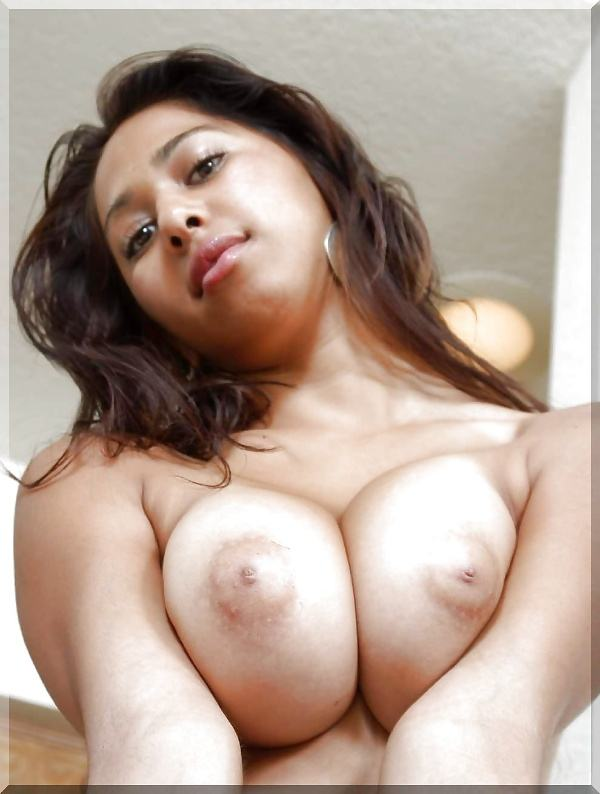 sexy desi gf nude xxx pics horny babes tits ass - 25