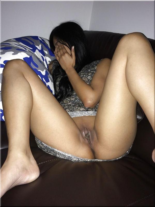 sexy desi gf nude xxx pics horny babes tits ass - 32