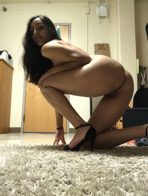 sexy desi gf nude xxx pics horny babes tits ass - 40