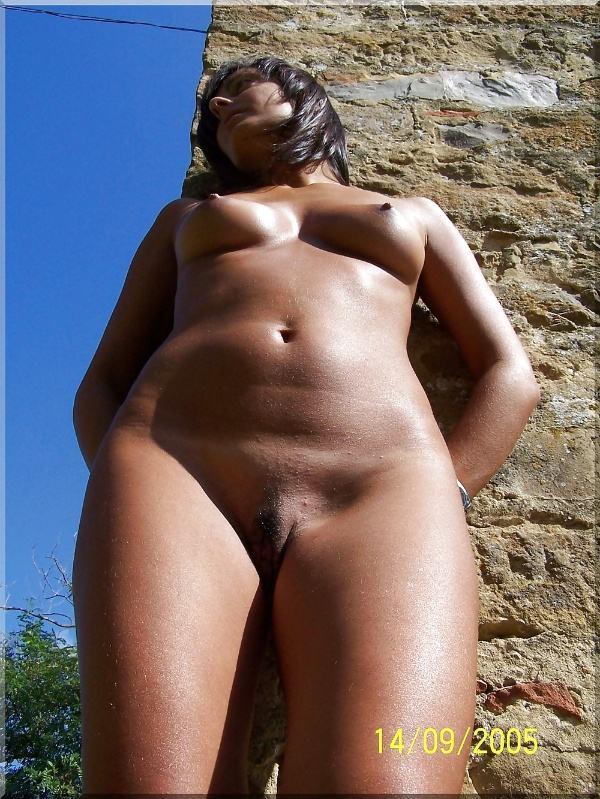 sexy desi gf nude xxx pics horny babes tits ass - 52