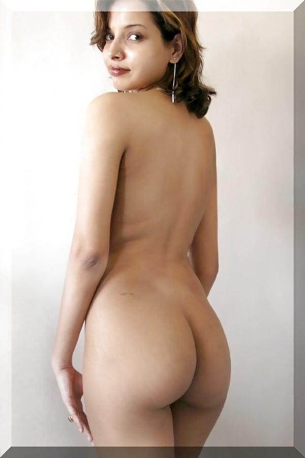 sexy desi gf nude xxx pics horny babes tits ass - 7