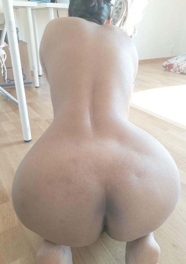 sexy desi nude bhabhi images boobs ass pics - 16