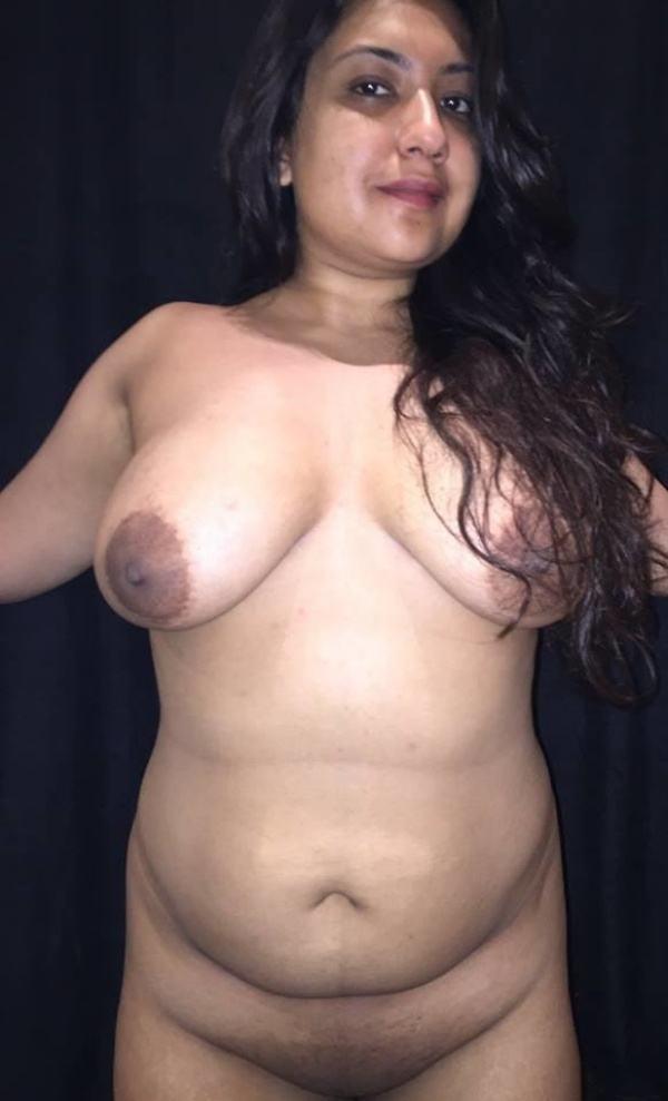 sexy desi nude bhabhi images boobs ass pics - 21