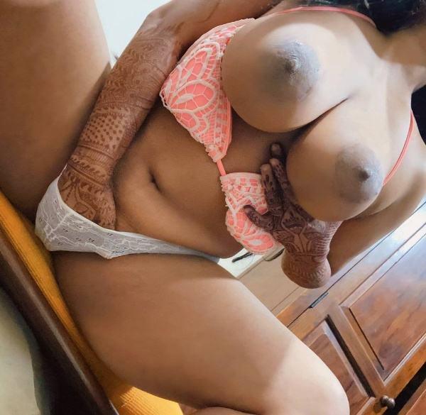 sexy desi nude bhabhi images boobs ass pics - 23