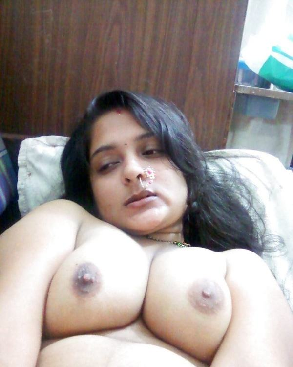 sexy desi nude bhabhi images boobs ass pics - 24