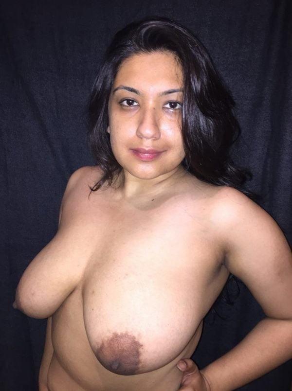 sexy desi nude bhabhi images boobs ass pics - 26
