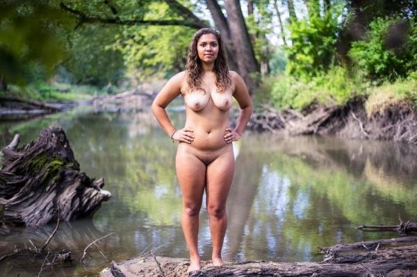 sexy desi nude bhabhi images boobs ass pics - 33