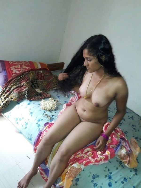 sexy desi nude bhabhi images boobs ass pics - 40