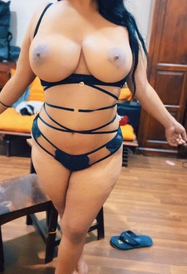 sexy desi nude bhabhi images boobs ass pics - 44