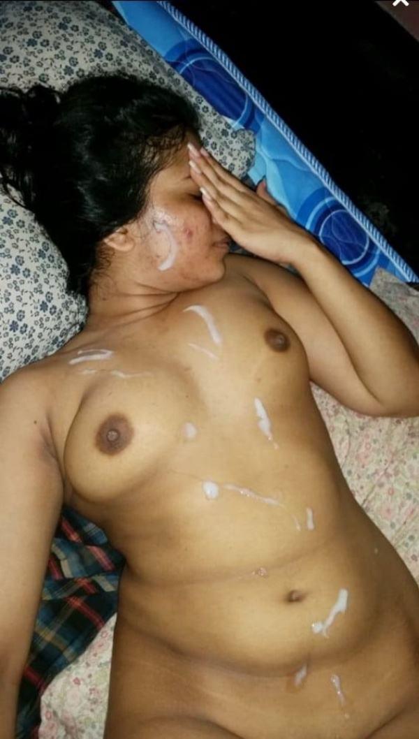 sexy desi nude bhabhi images boobs ass pics - 46