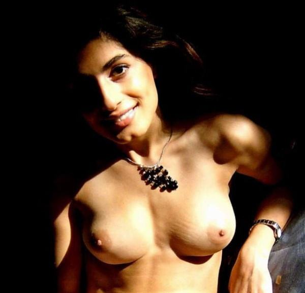sexy desi nude girls images hot babes xxx - 2