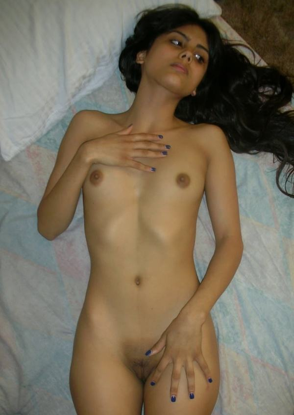 sexy desi nude girls images hot babes xxx - 20