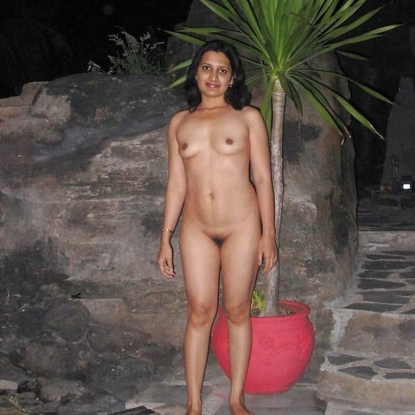 sexy desi nude girls images hot babes xxx - 30