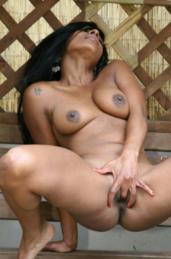 sexy desi nude girls images hot babes xxx - 38