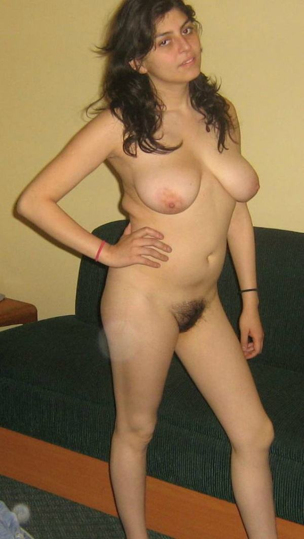 sexy desi nude girls images hot babes xxx - 41