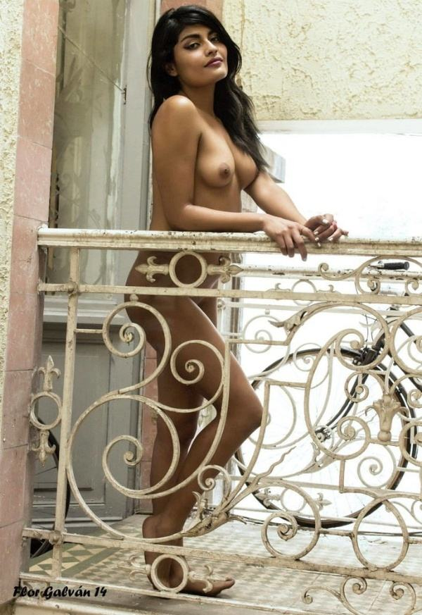 sexy desi nude girls images hot babes xxx - 56